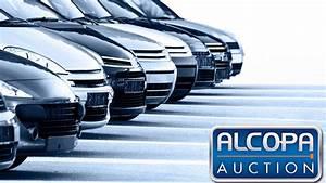 Alcopa Auction - Vente De Voiture D U0026 39 Occasion Aux Ench U00e8res
