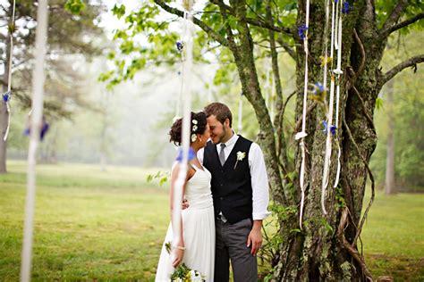 north georgia weddings wedding venues glen ella