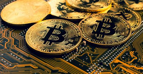 Bitcoin (₿) is a cryptocurrency invented in 2008 by an unknown person or group of people using the name satoshi nakamoto. Bitcoin breaks above $16,000   Currency.com
