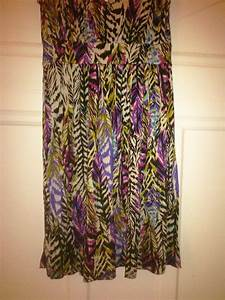 Farbe Für Kleidung : gute textilfarben f r kleid mode kleidung farbe ~ A.2002-acura-tl-radio.info Haus und Dekorationen