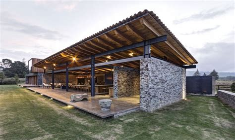 modern hacienda house plans interior courtyard house plans modern day house plans treesranchcom
