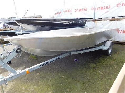 G3 Boats Olympia by Boats For Sale In Olympia Washington