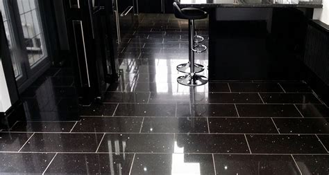 quartz tiles wall floor at best prices