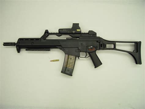 hk hopes  release  semi auto  youviewededitorial