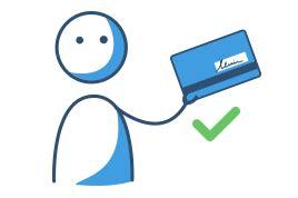 kreditkarte ohne schufa maxda kreditkarte jetzt beantragen