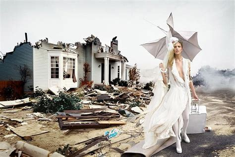 david lachapelle  magazine