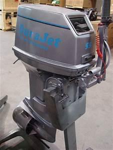 Jet Pump  Outboard Jet Pump For Sale