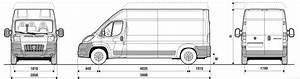 Fiat Ducato Dimensions Exterieures : the blueprints cars fiat fiat ducato lwb 2007 ~ Medecine-chirurgie-esthetiques.com Avis de Voitures