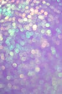 Cute Phone Backgrounds Purple