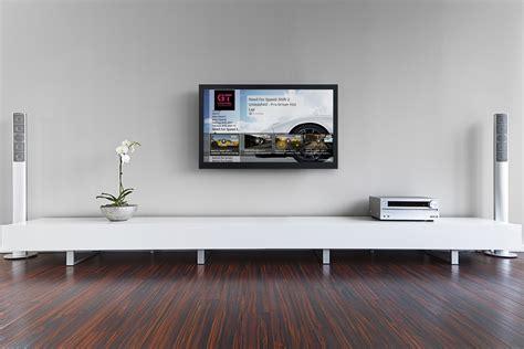 livingroom tv tv in small living room modern house