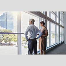 So Geht Zukunft!  Moderne Wohnquartiere Für Senioren