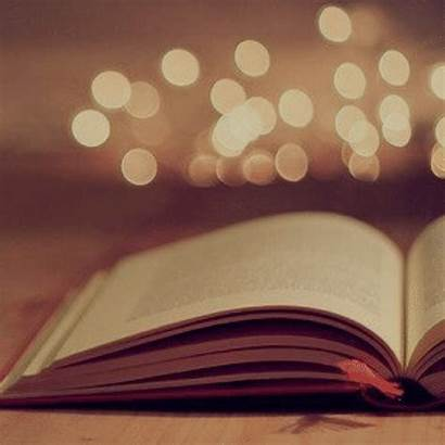 Books Magic Amino Writing Own Would