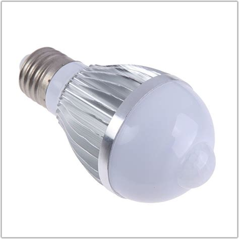 reptile heat l bulb reptile heat l light bulb ls home decorating