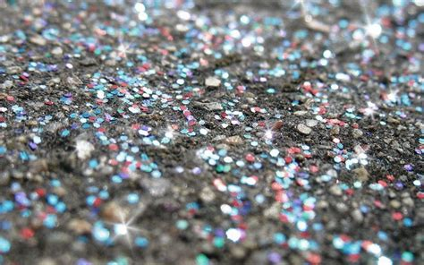 Wallpaper Glitter by Glitter Wallpapers Free Wallpaper Cave