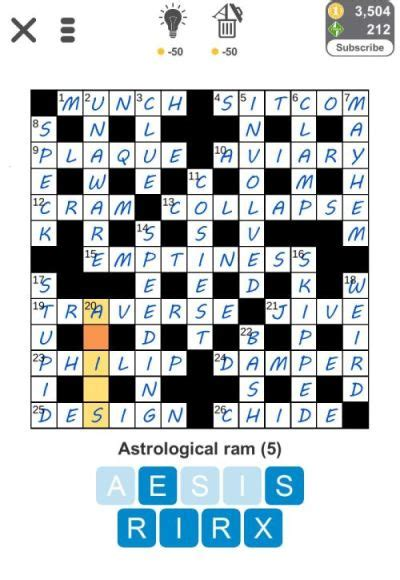 Motorboats With Accommodation Crossword Clue by Puzzle Page Crossword Issues Answers Solutions Level