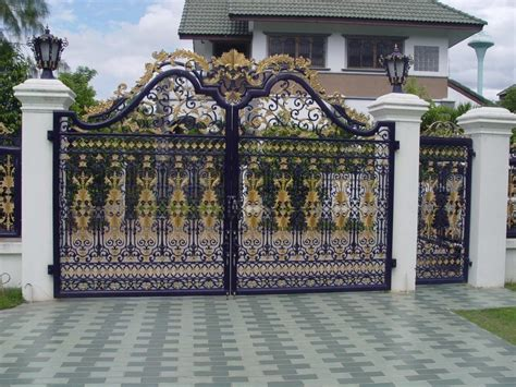 gate designs for home 2016 ftempo