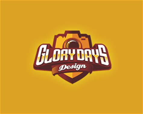 31 awesome photography logo designs for inspiration web graphic design bashooka