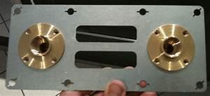 Kit Fixation Robinetterie Murale : o faire la coupe de carrelage sur dosseret de kit ~ Dailycaller-alerts.com Idées de Décoration