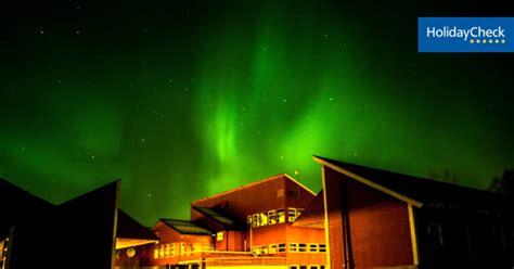 wasserbett nicht zu empfehlen quot hotel nicht zu empfehlen orca safari katastrophal quot hotel tysfjord turistsenter innhavet