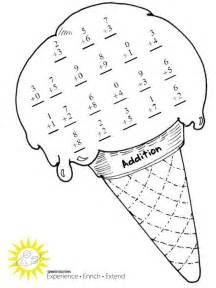multiply by 5 worksheet math coloring pages multiplication az coloring pages