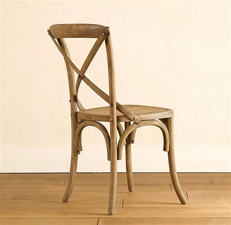 new dining room chairs they just arrived shipping