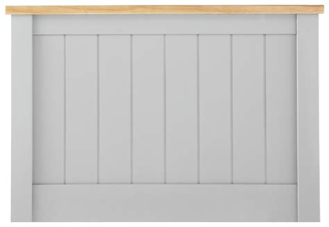 Single Headboards Argos by Cheap Single Headboards On Sale With Deals Offers From