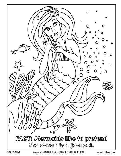 fart coloring pages coloring home
