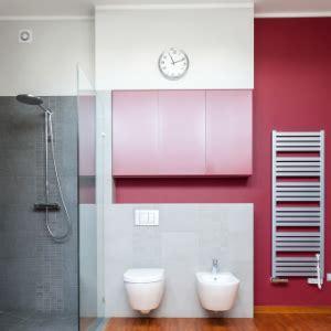 afzuiging badkamer afzuiging in de badkamer mogelijkheden en kosten