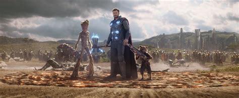 Image - Infinity War 259.jpg | Marvel Cinematic Universe ...