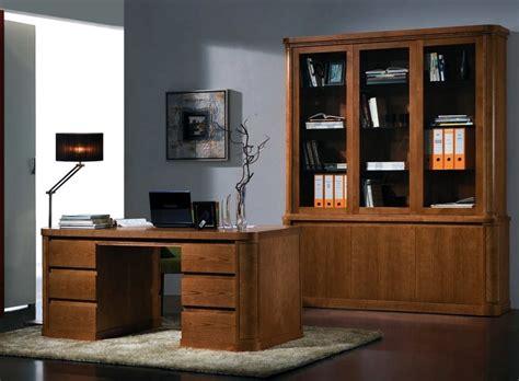 surmeuble de bureau modèle meuble de bureau sur mesure