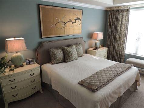 greige and blue blue cream greige relaxing bedroom relaxing bedroom pinterest