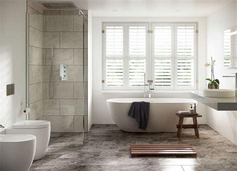 bathroom luxury bathroom tiles design decor bathroom