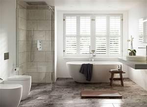 Bathroom : Luxury Bathroom Tiles Design Decor Bathroom