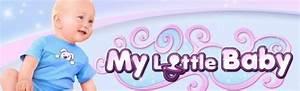 My Little Baby Wii Sales Wiki Cheats Walkthrough