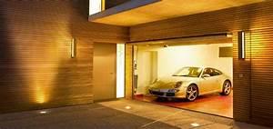 Led Beleuchtung Für Carport : garage und carport privathaus ~ Whattoseeinmadrid.com Haus und Dekorationen