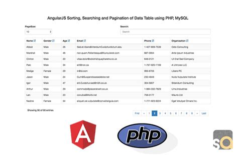 mysql show table contents php mysql show tables phpsourcecode net