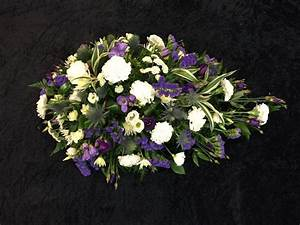 Funeral flowers garden city letchworth garden city for Flowers garden city