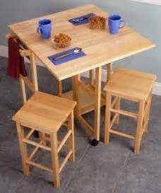 drop leaf kitchen island table travelin machine on 118 pins