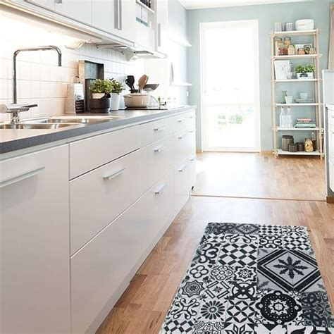 vente priv馥 cuisine emejing tapis cuisine carreaux de ciment photos lalawgroup us lalawgroup us