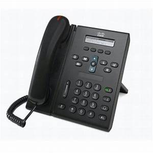 neonprogram blog With cisco ip phone 7942 manual