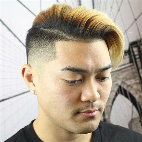 hairstyles  men   faces haircuts face