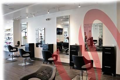 Salon Services Orleans