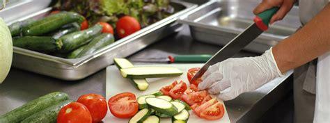 offre d emploi cuisine collective sud est restauration restauration collective en