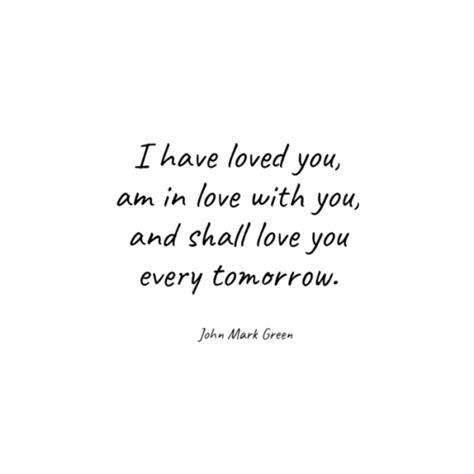 romantic love quotes  tumblr