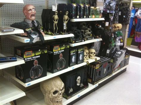 images of halloween decorations kmart window decorations