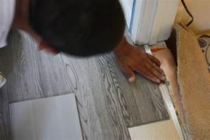 vinyl trafficmaster flooring for vinyl flooring