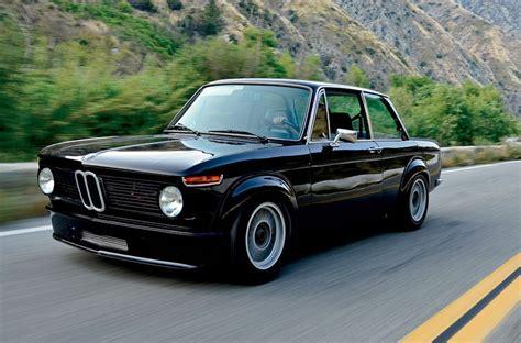 bmw tii turbo german cars  sale blog