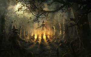 Platicando con Libros: ¿Qué es Halloween?