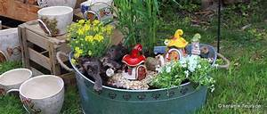 Töpfern Ideen Für Haus Und Garten : keramik f r den garten home image ideen ~ Frokenaadalensverden.com Haus und Dekorationen