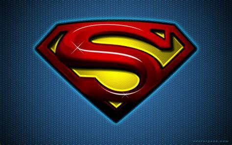 superman, Logo Wallpapers HD / Desktop and Mobile Backgrounds